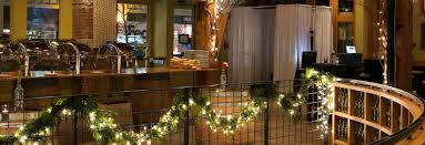 city winery new york city private events host a party