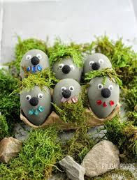 easter stuff rock troll easter eggs easter baskets easter and egg