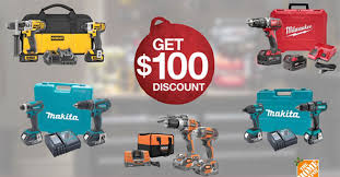 home depot black friday 2016 ad milwaukee tools black friday 2014 deals