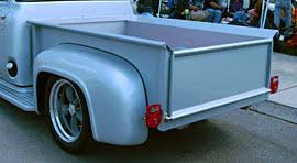 1953 ford truck parts cmw trucks 1948 1956 ford f1 f100 truck parts 1947 1972