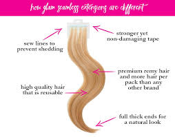 glam seamless hair extensions cherry wine in hair extensions glam seamless