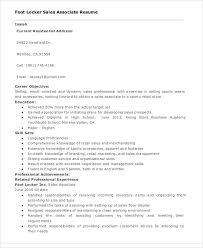 it professional sle resume 28 images sales professional resume