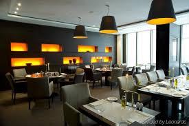 amoma com atlantic grand hotel bremen bremen germany book