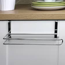 aliexpress com buy kitchen stainless steel tissue holder