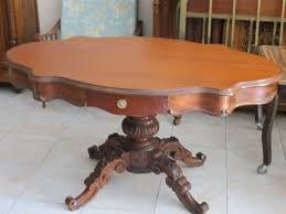 table de cuisine ancienne en bois table ancienne bois luxe table cuisine en bois maison design wiblia