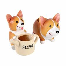 Buy Planters by Animal Flower Pots Sheilahight Decorations