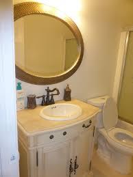 Stand Alone Vanity Open House Review 43 Castillo Irvine Housing Blog