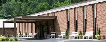 singleton funeral and cremation service cedar bluff va