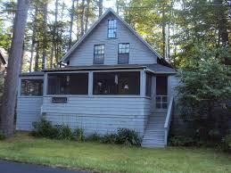 cottage designs ocean park me home design wonderfull simple to