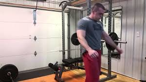 bench press 205 x 100 reps youtube