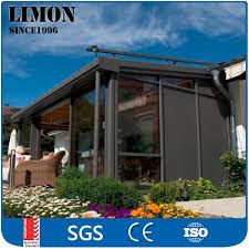 Lowes Sunrooms Curved Glass Roof Sunroom Curved Glass Roof Sunroom Suppliers And