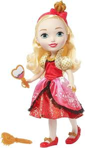 after high apple white doll image doll stockphotography princess friend apple white