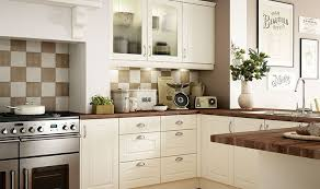 Wickes Bookcase Oban Traditional Range Of Kitchen Wickes Co Uk The Kitchen
