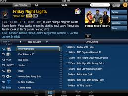 tivo black friday tivo roamio marries content recording and roaming but cable keeps