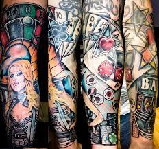 photo shop tattoo phoebus tattoo studio saint petersburg tampa