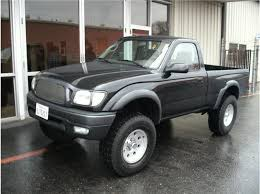 2001 to 2004 toyota tacoma for sale toyota tacoma prerunner 2001 autocars