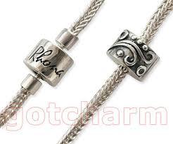 silver charm bead bracelet images Sterling silver rhona sutton silver charm bead bracelet jpg