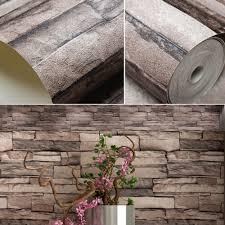 deco mur pierre achetez en gros faux mur de briques en ligne à des grossistes faux