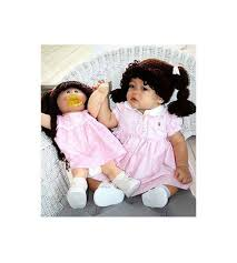 Cabbage Patch Doll Halloween Costume Lol Baby Halloween Costumes