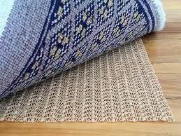 round rugs ikea beautiful rug ikea rug pad jute chenille rug soft