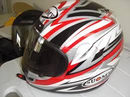 suomy motocross helmet large suomy helmet sportbikes net