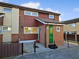 homes properties for sale in and around winsford houses in
