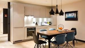 cuisine boulogne billancourt restructuration d 039 un appartement à boulogne billancourt
