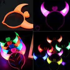 Halloween Costumes Led Lights by Popular Plastic Halloween Costumes Buy Cheap Plastic Halloween
