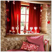Decorative Curtains Decor Interior Decor Home Decoration Ideas With Home Fabrics And Rugs