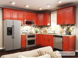 used cabinets for sale craigslist architectural salvage cabinets kitchen cabinets for sale by owner