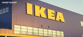 learn a few tricks from the new ikea catalog johor bahru s ikea store is it worth going to for singaporeans