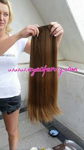 hair extensions melbourne russian hair extensions by eye of envy hair loss clinic