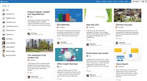 project site template sharepoint 2013 19 images business