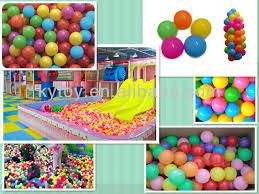 8cm bulk plastic balls for balls pool buy plastic plastic