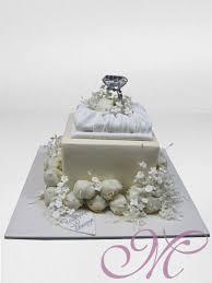 kitchen tea cake ideas kitchen tea cakes baby shower kitchen tea razzle dazzle cakes