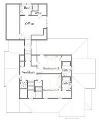 coastal cottage floor plans coastal cottage house plans breeze collection u2014 flatfish island