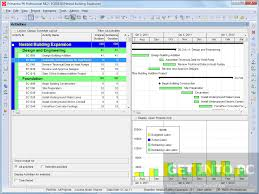 free home design software offline primavera project planner p6 free download