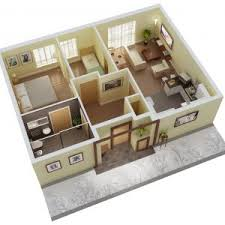 2 bedroom house plan decor 2 bedroom house plans indian style for home design