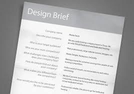 creative design brief questions top logo design creative brief for logo design creative logo