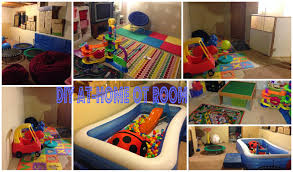 Bedroom Design For Autistic Children Simply Blessed Journey Of Life Diy Occupational Therapy U0026 Play