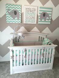 Nursery Furniture Sets Babies R Us Cheap Baby Furniture Sets Harbor Crib Dresser Set Babies R Us
