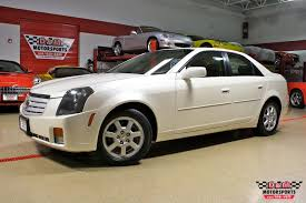 2006 cadillac cts rims for sale 2006 cadillac cts sedan stock m5229 for sale near glen ellyn il