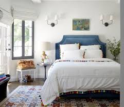 Simple Bedroom Decorating Ideas Bedroom Room Decoration Ideas For Small Bedroom Pictures Of