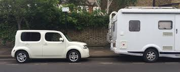 nissan cube inside white goods nissan cube six weeks on u2013 driven to write