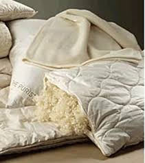 home design down pillow elegant goose and down pillows f22 about remodel wonderful home