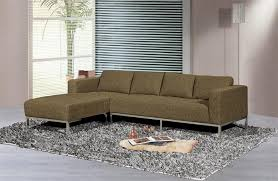 Left Facing Sectional Sofa Lfc Gy Dresden Sectional Sofa Left Facing Chaise Grey
