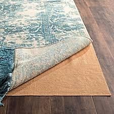 Corner Rug Grippers Rug Pads U0026 Accessories Non Slip Rug Pad Vinyl Carpet Runners