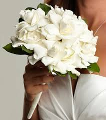 gardenia bouquet gardenia wedding nosegay antonio flowers miami fl