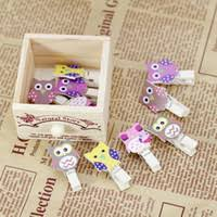 Decorative Clothespins Wholesale Wooden Clothespins Buy Cheap Wooden Clothespins From