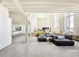 Wohnzimmerm El Trends Fliesen Für Das Wohnzimmer Marazzi